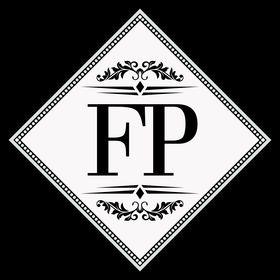 Fredrick Prince Jewelry