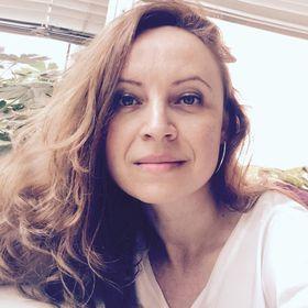Anna Slavkova