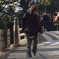 Keiichiro Yamada