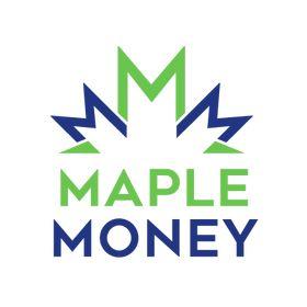 MapleMoney