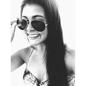 Izabella Silva