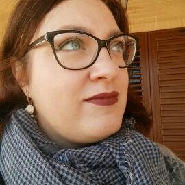 Margherita Pelonara