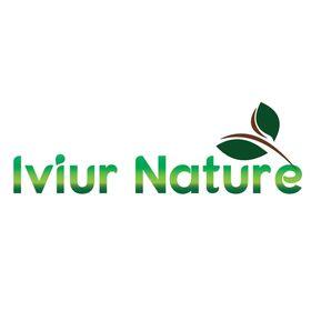 Iviur Nature