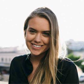 Zoe Waldron