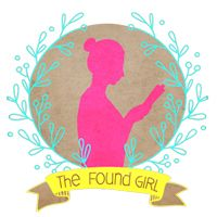 The Found Girl