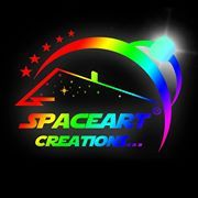 SpaceArt Creations...