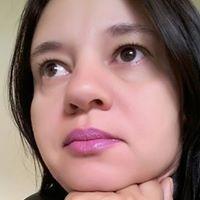 Marilene Barbosa