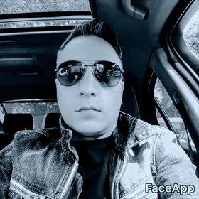 Mustafa Koca