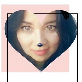 a0552d4c16c Veronica Reyna (reyna3093) on Pinterest