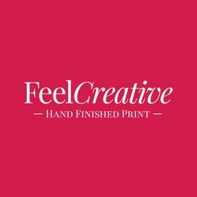 FeelCreative