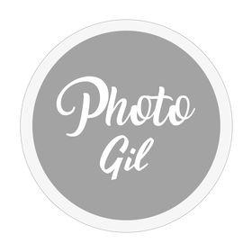 PG Studio - Photographe Lyon