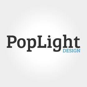 PopLight Design