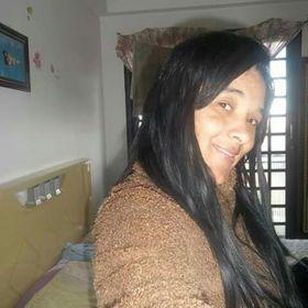 Girlene Moura