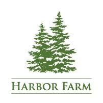 Harbor Farm Fresh Christmas Wreaths
