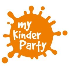myKinderparty