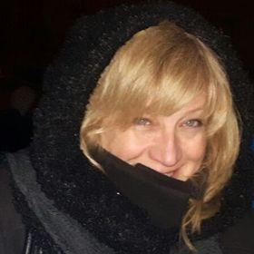 Barbara Świerczek