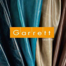 Garrett Leather