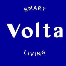 Smart Volta