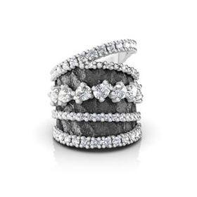 8c8c60597 Kukka Jewelry (kukkajewelryUS) on Pinterest