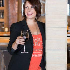 Kelly Ruta: Mindset Mentor for Limitless Women