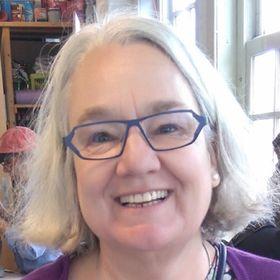 Traumasensitief Onderwijs Traumasensitieve School Mary Mijnlieff