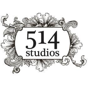 514 Studios