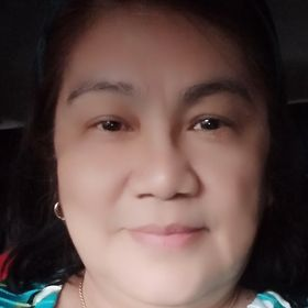 Myrna R.
