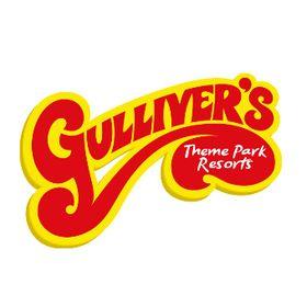 Gulliver's Theme Parks