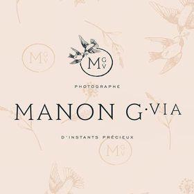 Manongvia Photographe