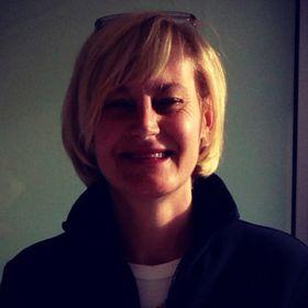 Cyndi-Anne van Zummeren