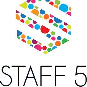 Staff5 News