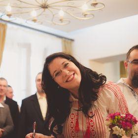Dumitrescu Corina