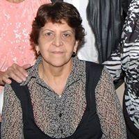 Cárita Souza