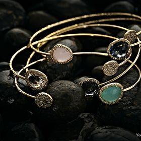 Tai Rittichai Inc Jewelry