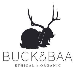 Buck & Baa