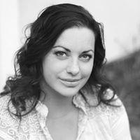 Sisa Horváthová