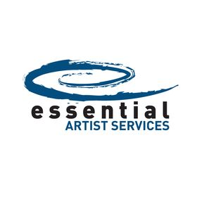 Essential Artist Services