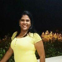Carmen Julia Garcia Garcia
