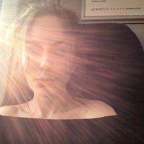 Liz Gaskin-Payne
