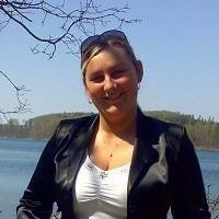 Katarzyna Olejarczyk