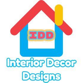 Interior Decor Designs