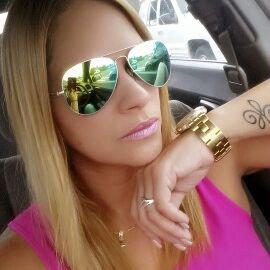 Mariselis Torres