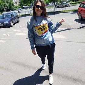 Monica Posa