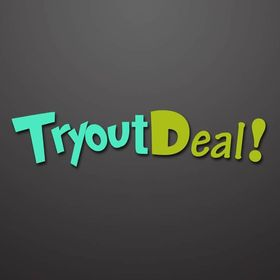 TryoutDeal