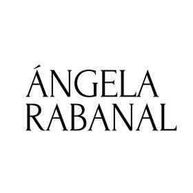Ángela Rabanal || Copywriter