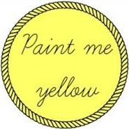 Paint Me Yellow