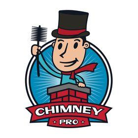 Chimney Pro
