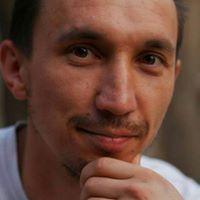 Bizhan Abishev