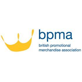 bpma (The British Promotional Merchandise Association)