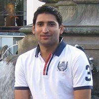 Ahmad Wahla
